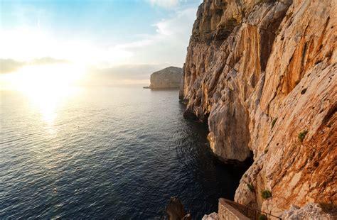 Orari E Prezzi Ingresso Grotte Di Nettuno by Neptune S Grotto Grotta Di Nettuno Sardegnaturismo