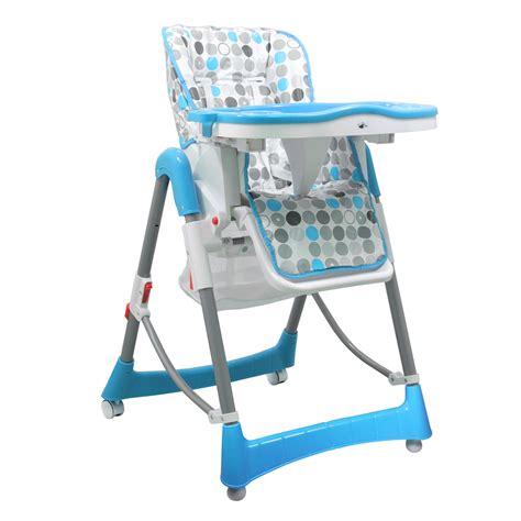 monsieur bébé chaise haute monsieur bébé chaise haute ptit lou monsieur bébé univers de la puériculture repas