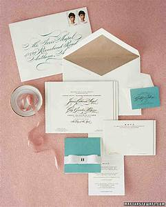 addressing wedding invitations no inner envelope family With wedding invitation etiquette no inner envelope guest