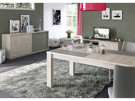 canapé modulaire yarial com conforama sideboard montreal interessante
