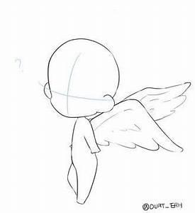 The 25+ best Chibi ideas on Pinterest | Manga tutorial ...