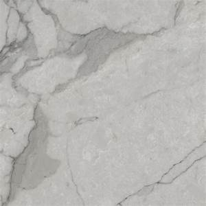 TrafficMASTER Take Home Sample - Grey Marble Peel and