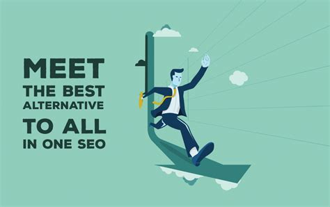 looking for seo looking for an all in one seo alternative meet squirrly
