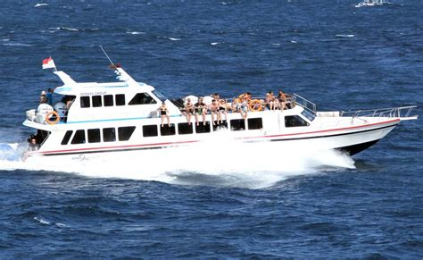 Fast Boat Lombok To Gili Air by Fast Boat Gili Fast Boat To Gili Trawangan Lombok 30 Off