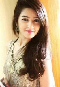 Wallpaper Girl Desi Photo