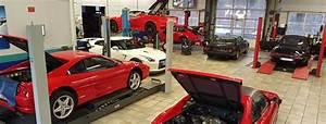 Garage Specialiste Audi : garage millancourt a tournon 73460 proche albertville 73200 entretien r paration auto ~ Gottalentnigeria.com Avis de Voitures