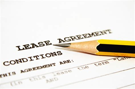 Reverse Mortgage For Condo On Leased Land Requirements