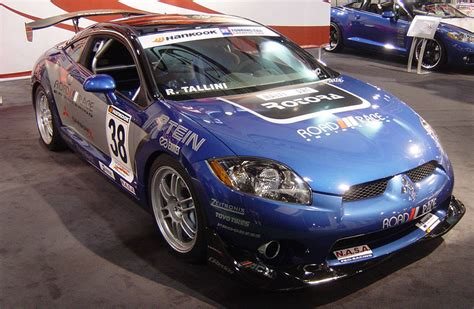 modified mitsubishi eclipse modified mitsubishi eclipse photo s album number 2222