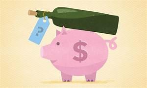 Was Kostet Eine Gute Matratze : wie viel kostet eine gute flasche wein ~ Bigdaddyawards.com Haus und Dekorationen