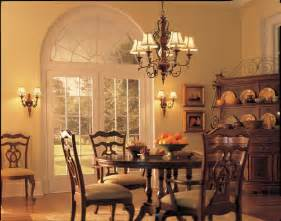 dining room chandelier ideas dining room chandeliers home design architecture