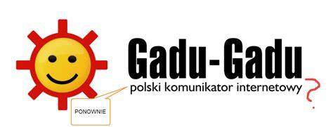 Gadu-Gadu powróci w glorii i chwale? | CHIP