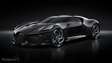 Bugatti Royale Top Speed by 2019 Bugatti La Voiture Pictures Photos Wallpapers