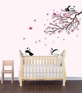 les 30 meilleures images a propos de deco chambre sur With affiche chambre bébé avec vente par correspondance fleurs