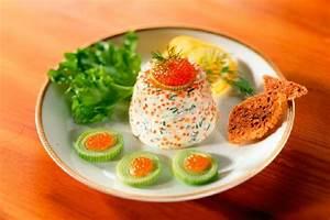Repas De Noel Poisson : plats de poisson ~ Melissatoandfro.com Idées de Décoration
