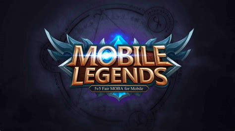 Download Mobile Legends For Pc Windows And Mac