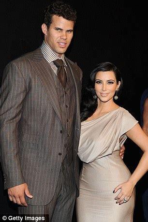 Kim Kardashian in sexy Poison Ivy Halloween costume minus ...