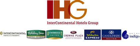 hotel resorts ch10 sales marketing division cirome