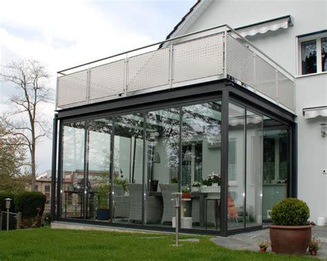 Balkon Wintergarten Bilder by Wintergarten Kosten Beispiele Wintergarten Kosten Preise