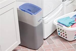 Filtre à Eau Pour Robinet : carafe filtrante ou filtre eau pour robinet ~ Premium-room.com Idées de Décoration