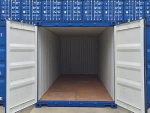 überseecontainer Gebraucht Kaufen : gebrauchte container gnstig kaufen fuss hc gebrauchte ~ Jslefanu.com Haus und Dekorationen