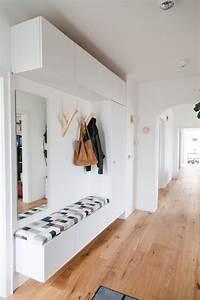 Ideen Für Schuhschrank : die besten 25 schuhschrank modern ideen auf pinterest eingangsbereich schuhablage diy ~ Markanthonyermac.com Haus und Dekorationen