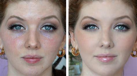 purple color corrector frugal fridayz top drugstore color correctors