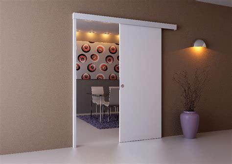 separation vitree cuisine salon des portes invisibles qui transforment l 39 espace the