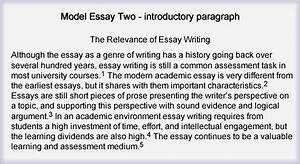quality essay writers write a essay online for free u cincinnati creative writing phd