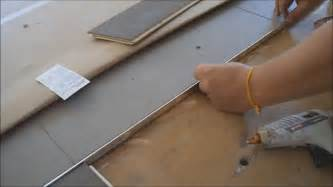 floor transition strips roselawnlutheran