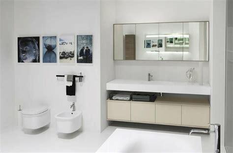 Luxus Wandbilder Badezimmer Als Inspirational Bad Design