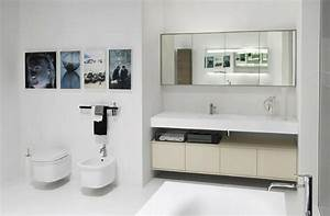 Wandbilder Für Badezimmer : wandbilder badezimmer ~ Sanjose-hotels-ca.com Haus und Dekorationen