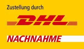 Dhl Kundenservice Nummer : versandkosten und zahlungsarten ~ Markanthonyermac.com Haus und Dekorationen