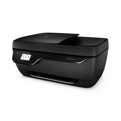 Hp deskjet 3835 printer driver is not available for these operating systems: HP OfficeJet 3835 - Forcys