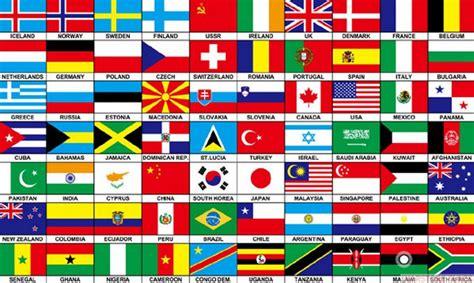 5 X 3 Flag