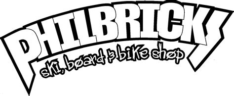 seasonal lease  jr trade  program  philbricks ski