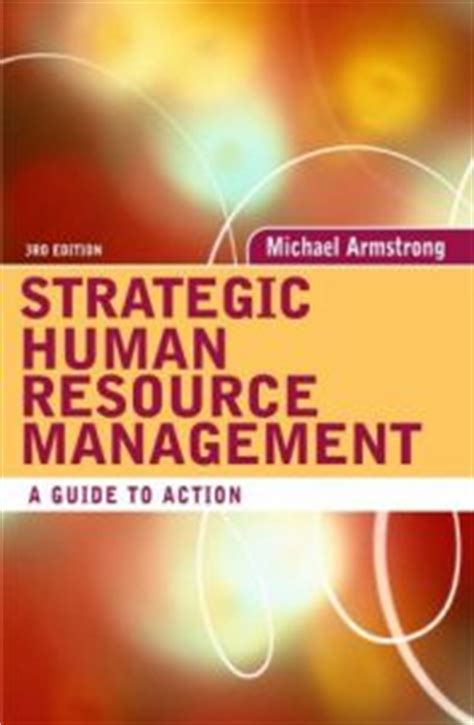 armstrong flooring human resources strategic human resource management a guide to action free ebooks download