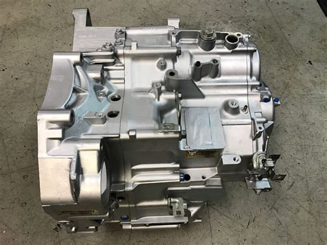 2003 Acura Tl Transmission by Acura Tl 2001 2003 Remanufactured Automatic Transmission