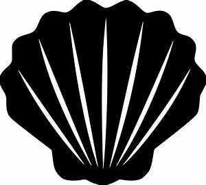 Shellfish Svg Png Icon Free Download (#562347 ...