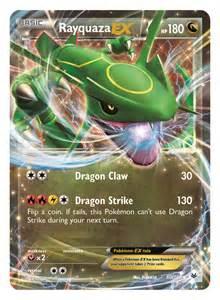 5381 pokemon tcg xyroaring skies available may 6th