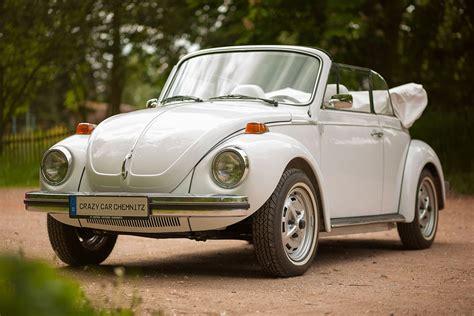 vw käfer cabrio vw k 228 fer cabrio cars chemnitz