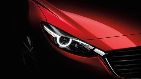 2018 Mazda 3 Sedan  Pictures & Videos  Mazda Usa