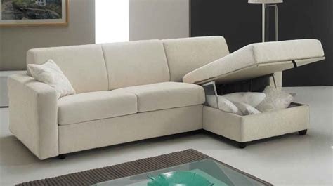 canape lit angle canapé lit angle reversible couchage 120 cm tissu direct