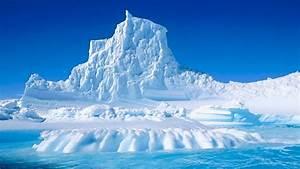 Luxury Arctic & Antarctic Cruise, Northern Lights Tours ...  Arctic