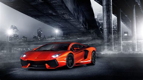 Full Hd Backgrounds 1080p Cars