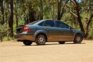 Ford Focus 2006 : abtm85 2006 ford focus specs photos modification info at ~ Melissatoandfro.com Idées de Décoration