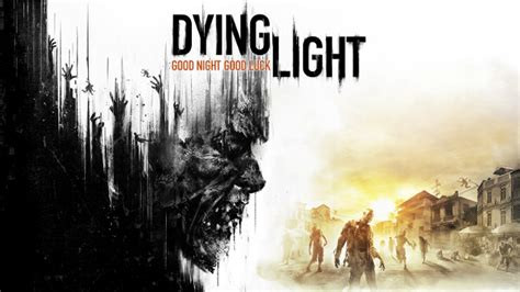 dying light 2 ps4 is dying light 2 in production gamerevolution