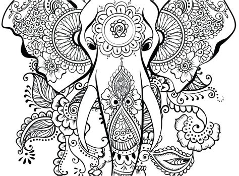 Home Improvement. Stress Relief Coloring Book