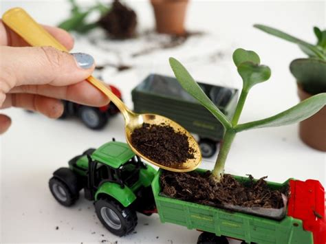Spielzeugauto Diy Deko-idee Für Das