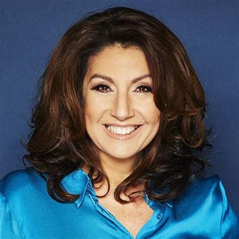 Jane McDonald tickets and 2021 tour dates