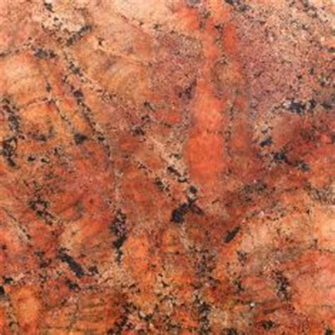 85 best images about granite designs and colors on